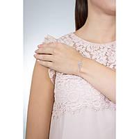 bracelet femme bijoux Nomination Angel 145300/010