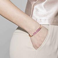 bracelet femme bijoux Nomination Extension 043213/030