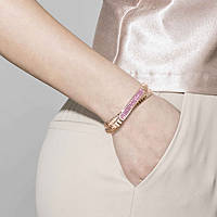 bracelet femme bijoux Nomination Extension 043215/030