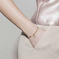 bracelet femme bijoux Nomination Messaggiamo 027407/032