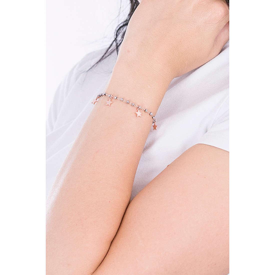 bracelet femme amour