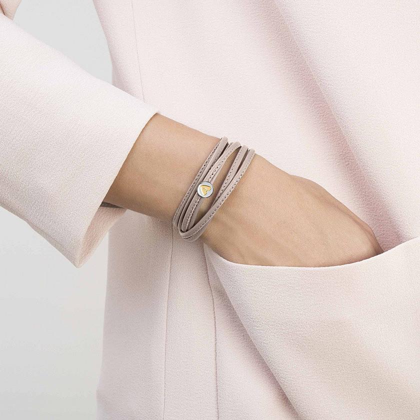 Nomination bracelets My BonBons femme 065089/006 photo wearing
