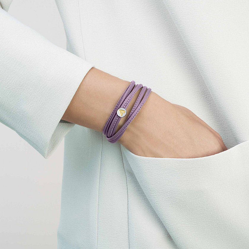 Nomination bracelets My BonBons femme 065089/009 photo wearing