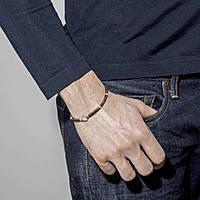 bracelet femme bijoux Nomination Voyage 022514/005