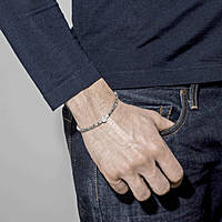 bracelet femme bijoux Nomination Voyage 022523/001