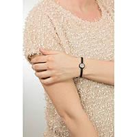 bracelet femme bijoux Ops Objects Bracciale GEMELLI OPSBR-409