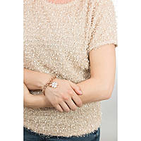 bracelet femme bijoux Ops Objects Glitter OPSBR-357