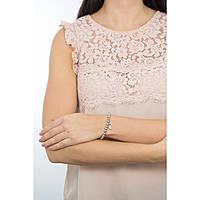 bracelet femme bijoux Ops Objects Glitter OPSBR-434