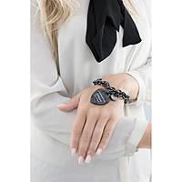 bracelet femme bijoux Ops Objects Lux edition OPSBR-61