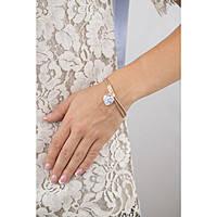 bracelet femme bijoux Ops Objects Marble OPSBR-362