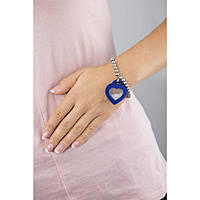 bracelet femme bijoux Ops Objects My Ops OPSBR-344