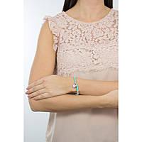 bracelet femme bijoux Ops Objects Nodi OPSBR-468