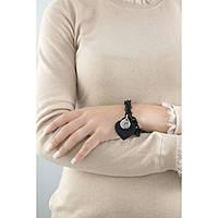 bracelet femme bijoux Ops Objects Ops Love OPSBR-01