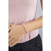bracelet femme bijoux Ops Objects Tennis OPSTEW-03