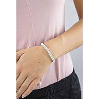 bracelet femme bijoux Ops Objects Tennis OPSTEW-11