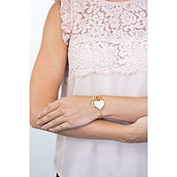 bracelet femme bijoux Sagapò Candy SCD17