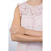 bracelet femme bijoux Sagapò Days SDY34