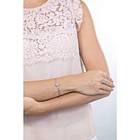 bracelet femme bijoux Sagapò Days SDY39