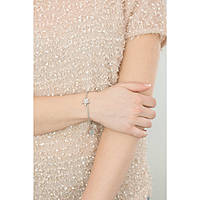 bracelet femme bijoux Sagapò Estrella SRE14