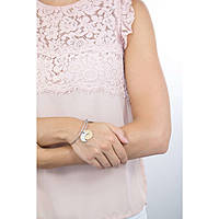 bracelet femme bijoux Sagapò Fortune SFO11