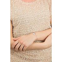 bracelet femme bijoux Sagapò HAPPY SHAD04
