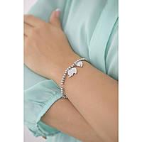 bracelet femme bijoux Sector Family & Friends SACG39