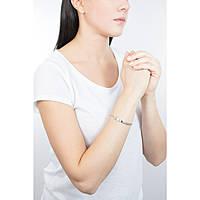 bracelet femme bijoux Skagen Kariana SKJ1085040