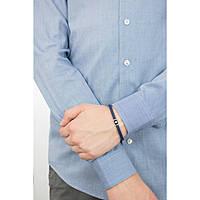 bracelet homme bijoux Breil 9K TJ1940