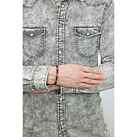 bracelet homme bijoux Breil 9K TJ1943