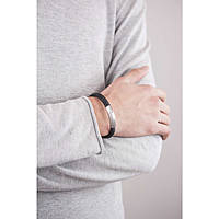bracelet homme bijoux Breil Thorn TJ1760