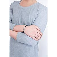 bracelet homme bijoux Breil Zodiac TJ2303