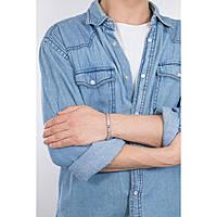 bracelet homme bijoux Brosway Exodus BEX13