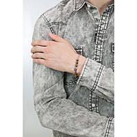 bracelet homme bijoux Brosway Tj Man BTJNS02