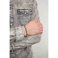bracelet homme bijoux Brosway Tj Man BTJNS08