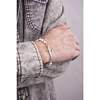 bracelet homme bijoux Cesare Paciotti JPBR1024B