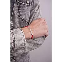 bracelet homme bijoux Cesare Paciotti JPBR1048B