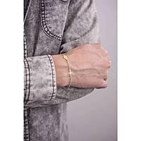bracelet homme bijoux Cesare Paciotti JPBR1240B