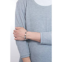 bracelet homme bijoux Ciclòn Man 171157-00-2