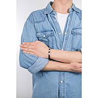 bracelet homme bijoux Ciclòn Man 172149-01-3
