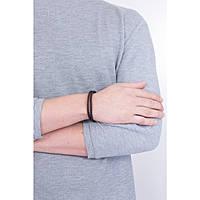 bracelet homme bijoux Emporio Armani EGS2476040