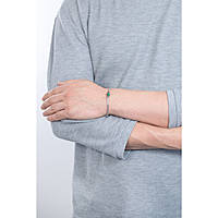 bracelet homme bijoux Luca Barra LBBA939