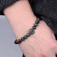 bracelet homme bijoux Morellato Nobile SAMA05