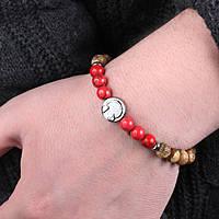 bracelet homme bijoux Morellato Nobile SAMA06
