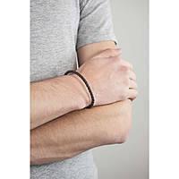 bracelet homme bijoux Sagapò Climber SCM02