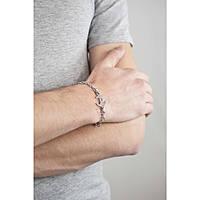 bracelet homme bijoux Sagapò Harbour SHR12