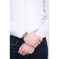 bracelet homme bijoux Sector Bandy SZV33
