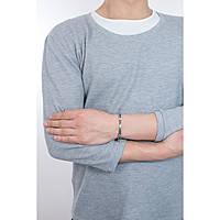 bracelet homme bijoux Sector Basic SZS36