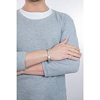 bracelet homme bijoux Sector Energy SZR14