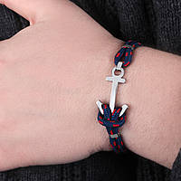 bracelet homme bijoux Sector Marine SADQ21