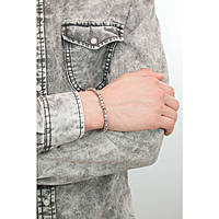 bracelet man jewellery 2Jewels Bolt 2.0 231503